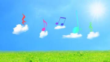 「歌とトークの音楽サロン」元NHKリポーター入田直子さんも出演【川崎市宮前区アリーノ】