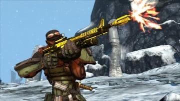 『ボーダーランズ ゲーム・オブ・ザ・イヤー エディション』がXB1/PCで週末フリープレイ!最大50%オフセールも