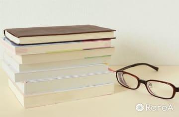 <無料>行政書士が伝授!横浜でエンディングノート「わたしノート」活用講座