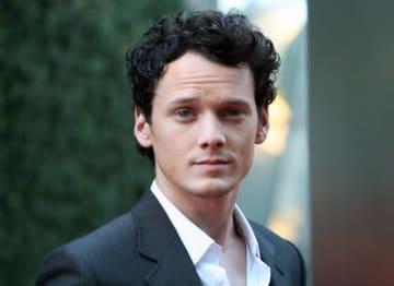 27歳の若さで亡くなったアントン・イェルチンさん - Tommaso Boddi / WireImage / Getty Images