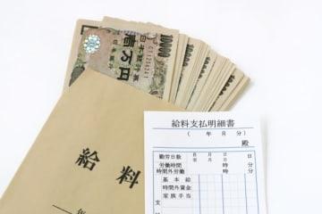 三菱商事は平均年間給与が1607万7000円に!