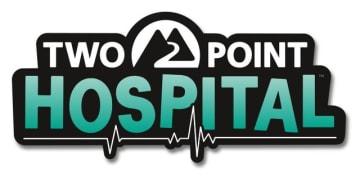 病院経営シム『Two Point Hospital』2019年末の海外コンソール版発売を発表