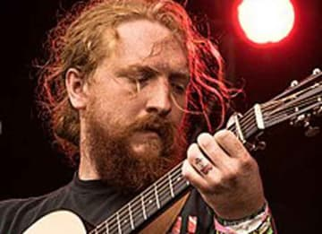 New Tyler Childers Tour Dates Announced [Tickets & VIP Info]