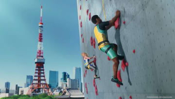 『東京2020オリンピック The Official Video Game』プレイレポ―来年に迫った興奮を、選手目線で先取り!