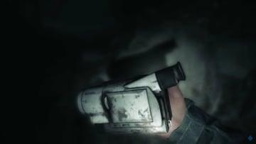 """新作ホラーADV『Blair Witch』海外メディアプレイ映像が公開―""""ビデオカメラ""""も登場…!"""