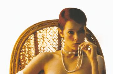 『エマニエル夫人』© 1974 STUDIOCANAL. ALL RIGHTS RESERVED.