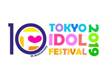 <TIF2019>SMILE GARDENステージを3日間ニコ生で独占生中継!