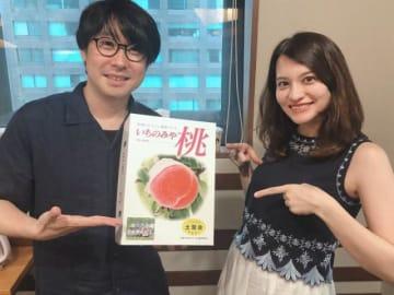 鈴村健一とハードキャッスル エリザベス