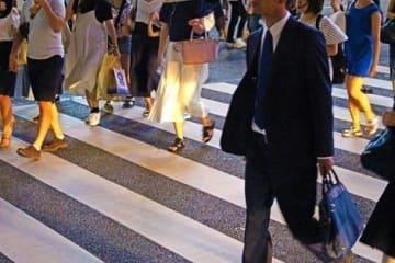 最低賃金、東京や神奈川では「1000円」超えへ