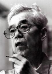 山田風太郎さん