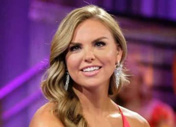 'The Bachelorette' Hannah Brown Grills Jed Wyatt After Engagement About Other Relationships