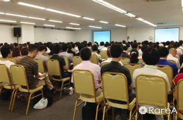 糖尿病教室開催!さまざまなテーマで2日間【8月5日・6日】@横浜保土ケ谷中央病院
