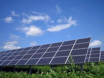 東京商工リサーチが2019年上半期「太陽光関連事業者」の倒産状況を公表。倒産は32件、前年比26%減、2年連続で減少。負債総額は68.6億円で半減。FIT導入による安易な参入が淘汰。参入も減少。