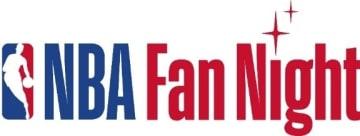 現役選手とレジェンドが来日!NBAファンイベント「NBA Fan Night」10月開催