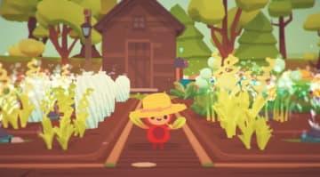農業生活『Ooblets』PC版はEpic Gamesストア時限専売に―契約金が決め手、批判者への苦言も
