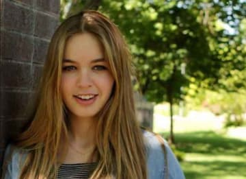Robert F. Kennedy's Granddaughter, Saoirse Kennedy Hill, Dies At 22 From Suspected Drug Overdose