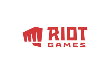 『リーグ・オブ・レジェンド』開発元のRiot Gamesが新作格闘ゲームを開発中!