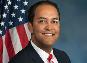 Rep. Will Hurd (R-Texas)