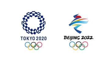 Photo: olympic.org.