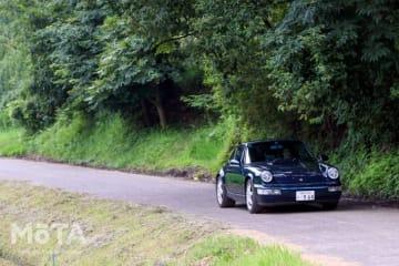 ポルシェに乗りたい!憧れを叶えるサービス「カレシェア」で初の外車体験!