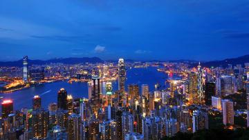 雲南省と香港、経済貿易協力を深化 「一帯一路」で新たなビジネスチャンスを探る