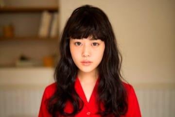 10月スタートの連続ドラマ「同期のサクラ」(日本テレビ系)に主演する高畑充希さん
