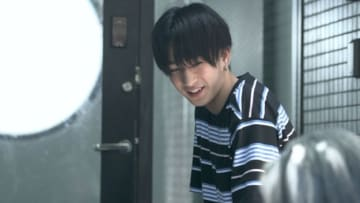 「TERRACE HOUSE TOKYO 2019-2020」第11話