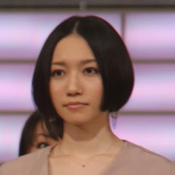 大本彩乃さん(2010年撮影)