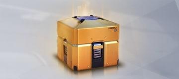 ソニー、マイクロソフト、任天堂によるルートボックスの排出率開示に関する新たな取り組みが発表