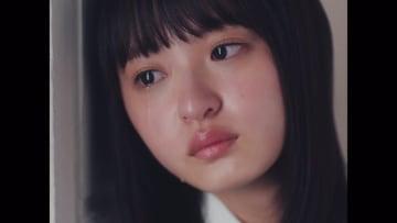 乃木坂46、遠藤さくらは何を想い涙を流したのか? 「夜明けまで強がらなくてもいい」MV解禁