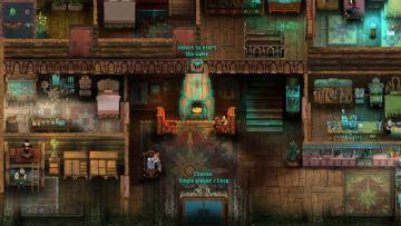 美麗ドット絵ハクスラ『Children of Morta』発売日決定!Steam版は9月3日、海外コンソール版は10月15日に