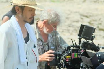 日本人俳優オダギリジョー氏、平遥国際映画祭に出席へ