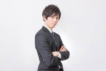 """1000万円プレイヤーの""""恋愛事情""""約6割が「肉食系」"""
