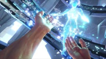 恐竜サバイバル『ARK』新拡張「Genesis」発表!2章構成・シーズンパスも予約開始