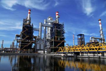 華北石化、1千万トン級製油所の設備改良工事が完了 環境保護に18億元を投資