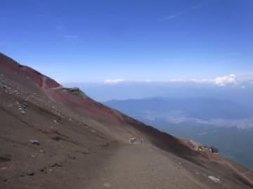 日本の象徴で世界遺産でもある富士山、一度は登ってみたいと思っている人も多いのではないでしょうか。