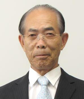 京都・精華町長の木村要氏