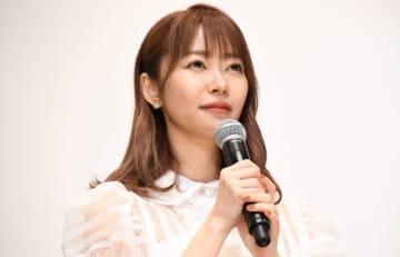 歌姫アン役で作品を盛り上げた指原莉乃