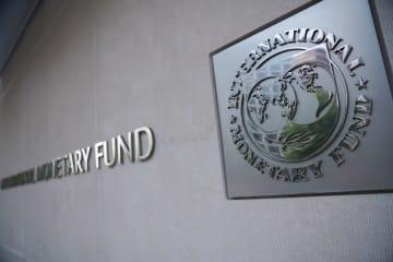 人民元相場、中国ファンダメンタルズに合致 IMF報告