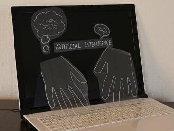 NECが熟練者の意図を学習し模倣するAIを開発。熟練無意識行動のモデル化は膨大な実験を要し困難であった。独自の機械学習アルゴリズムで熟練者の意思決定を再現。営業活動、プラント運転、自動運転に応用。