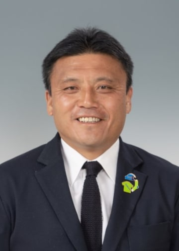 湘南のチョウ貴裁監督