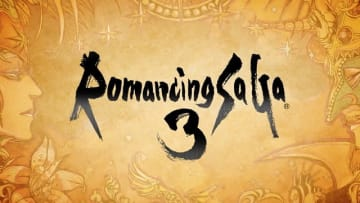 HDリマスター版『ロマンシング サガ3』の詳細がTGS2019で発表へ―現在はリリースに向けて最終調整中