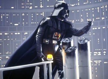 おなじみのテーマ曲も聴けるのか?(画像は『スター・ウォーズ/帝国の逆襲』より) - Lucasfilm Ltd. / 20th Century Fox / Photofest / ゲッティ イメージズ