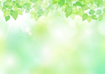「最期まで自分らしく安心して暮らすために」講師に川崎市看護協会の佐藤慎子さん【麻生区】