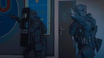 本格SWATシューター『Ready or Not』アルファテストは8月19日に開始