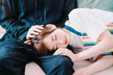 連続ドラマ「コーヒー&バニラ」第7話の場面写真 (C)「コーヒー&バニラ」製作委員会・MBS(C)朱神宝/小学館