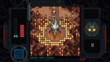3D空間と2D空間を旅するARPG『Anodyne 2: Return to Dust』Steamで配信開始