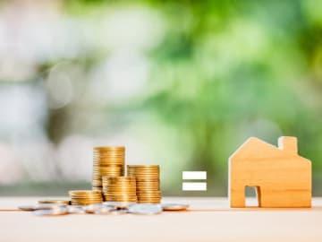 昨年マイホームを購入したばかりの38歳の専業主婦。月々の賃料よりも住宅費が減って家計が楽になると思っていたのに、一向に貯蓄ができず、ローンの支払いは夫が76歳まで続いて老後はどうなるやら……。迷える相談者にファイナンシャル・プランナーの深野康彦さんがアドバイスします。