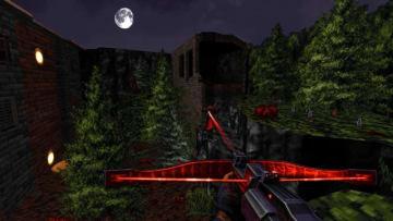 90年代風新作FPS『Ion Fury』PC版配信開始!『Duke Nukem 3D』『Blood』などのBUILDエンジンを使用
