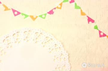 朗読や紙芝居イベント「平和って、いいね!」鎌倉の絵本作家が大集合